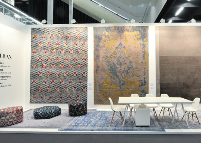 IMM COLOGNE 01-2014