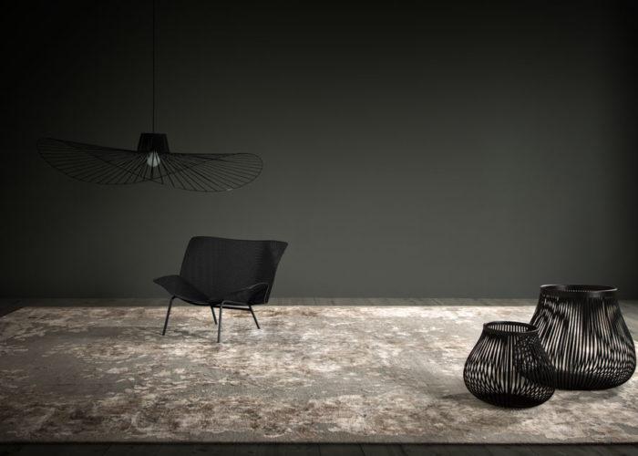 Memories, design Isabella Sodi